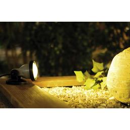HEISSNER Lampe 1,5 w