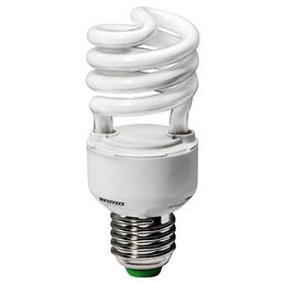 BIOGREEN Lampe »L15«, B x T: 0