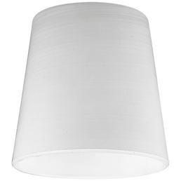 EGLO Lampenschirm, MY CHOICE, Weiß, 8 cm