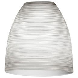 EGLO Lampenschirm, MY CHOICE, Weiß, 9 cm