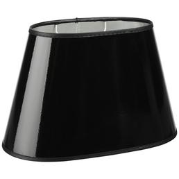 various Lampenschirm, Silber | Schwarz