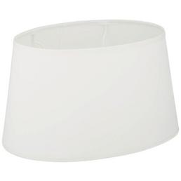 various Lampenschirm, Weiß