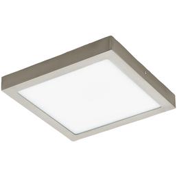 EGLO CONNECT LED-Aufbauleuchte »FUEVA-C«, dimmbar, inkl. Leuchtmittel Mehrfarbig mit Weiß