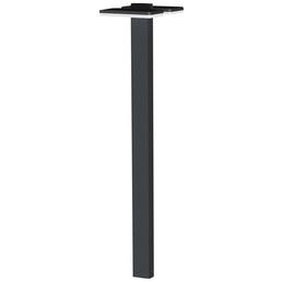 NÄVE LED Außen-Sockelleuchte, 24 W, IP44