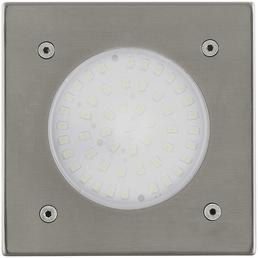EGLO LED-Außeneinbauleuchte »LAMEDO«, 1 W