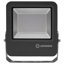 LEDVANCE LED-Außenleuchte, 100 W