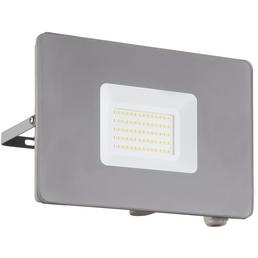CASAYA LED-Außenleuchte »Parri 2.0«, 50 W, IP65, kaltweiß