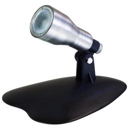 GEV LED-Außenleuchte »VIOLA«, 3 W, IP68