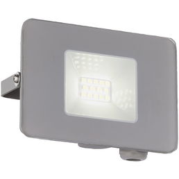 LED-Außenstrahler »Parri 2.0«, 10 W