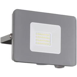 CASAYA LED-Außenstrahler »Parri 2.0«, 20 W