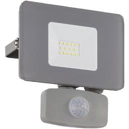 LED-Außenstrahler »Parri 2.0 BWM«, 10 W, inkl. Bewegungsmelder