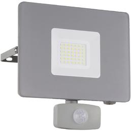 CASAYA LED-Außenstrahler »Parri 2.0 BWM«, 30 W, inkl. Bewegungsmelder