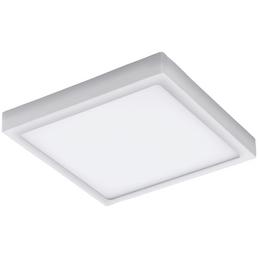 EGLO LED-Außenwand- und Deckenleuchte »ARGOLIS«, 22 W
