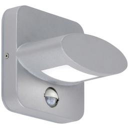 wofi® LED-Außenwandleuchte, 7,5 W, IP44