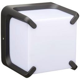 LUTEC LED-Außenwandleuchte »ARMOR«, 11 W