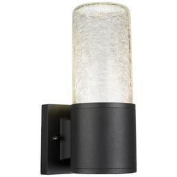 GLOBO LIGHTING LED-Außenwandleuchte »NINA«, 6,7 W