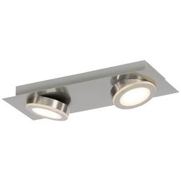 BRILLIANT LED-Balkenleuchte »Champion«, inkl. Leuchtmittel in warmweiß