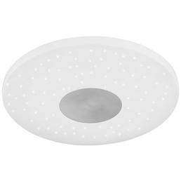 wofi® LED-Deckenleuchte »CARLA«, dimmbar
