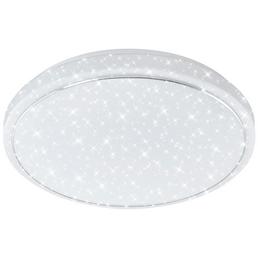 BRILONER LED-Deckenleuchte, dimmbar