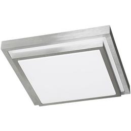 wofi® LED-Deckenleuchte »HALDEN«, inkl. Leuchtmittel in warmweiß