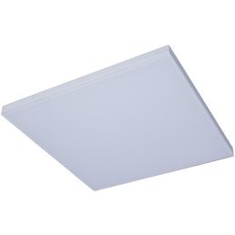 CASAYA LED-Deckenleuchte, inkl. Leuchtmittel in warmweiß