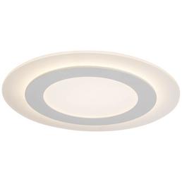 AEG LED-Deckenleuchte »Karia«, dimmbar, inkl. Leuchtmittel