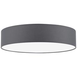 BRILONER LED-Deckenleuchte LED, inkl. Leuchtmittel in warmweiß