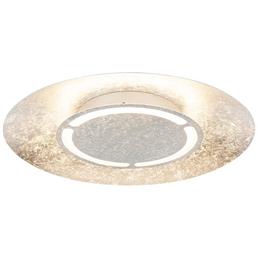 GLOBO LIGHTING LED-Deckenleuchte »MATTEO«, inkl. Leuchtmittel in warmweiß