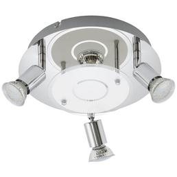 BRILONER LED-Deckenleuchte »ORNA«