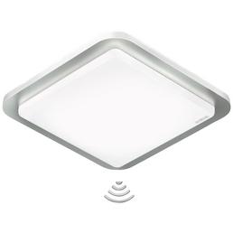 STEINEL LED-Deckenleuchte »RS LED D2«, inkl. Leuchtmittel in warmweiß/neutralweiß