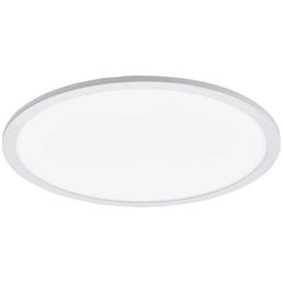 EGLO CONNECT LED-Deckenleuchte »SARSINA-C«, dimmbar, inkl. Leuchtmittel