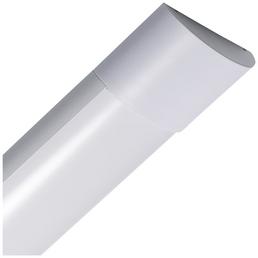 MÜLLER LICHT LED-Deckenleuchte »Scala«, dimmbar, inkl. Leuchtmittel in neutralweiß