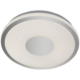 AEG LED-Deckenleuchte »Sib«, dimmbar, inkl. Leuchtmittel