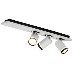 AEG LED-Deckenleuchte »Sol«, inkl. Leuchtmittel