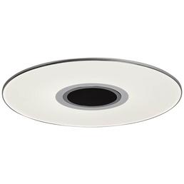 AEG LED-Deckenleuchte »Tonic«, dimmbar