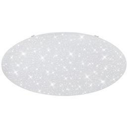 BRILONER LED-Deckenleuchte »VERB« LED, inkl. Leuchtmittel in warmweiß