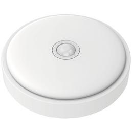 YEELIGHT LED-Deckenleuchte »yeelight deckenleuchten«, inkl. Leuchtmittel in weiß