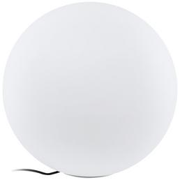 EGLO LED-Kugelleuchte »MONTEROLO-C«, 9 W, dimmbar