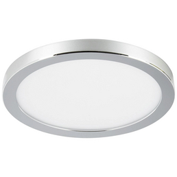 PAULMANN LED-LedPanel »URail«, Kunststoff