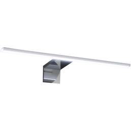 VCM LED-Leuchte, 2,5  W