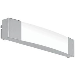 EGLO LED-Leuchte »SIDERNO«, BxH: 35 x 6 cm