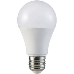 CASAYA LED-Leuchtmittel, 10 W, E27, 2700 K, 806 lm