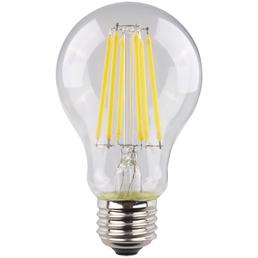 CASAYA LED-Leuchtmittel, 11 W, E27, 2700 K, warmweiß, 1055 lm