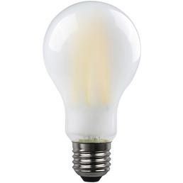 CASAYA LED-Leuchtmittel, 12 W, E27, 4000 K, kaltweiß, 1520 lm
