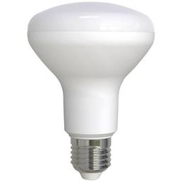 CASAYA LED-Leuchtmittel, 13 W, E27, 2700 K, 1055 lm