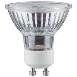 PAULMANN LED-Leuchtmittel, 3,2 W, GU10, 2700 K, warmweiß, 230 lm