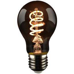 CASAYA LED-Leuchtmittel, 5 W, E27, 1800 K, 140 lm