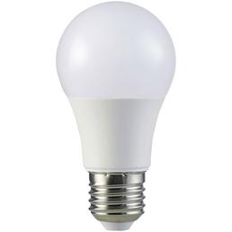 CASAYA LED-Leuchtmittel, 7 W, E27, 2700 K, warmweiß, 470 lm