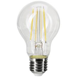 PAULMANN LED-Leuchtmittel, 7,5 W, E27, 2700 K, 806 lm