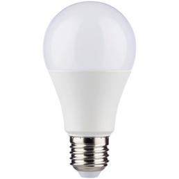 CASAYA LED-Leuchtmittel »Birne«, 10 W, E27, warmweiß